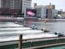 平和島競艇 2010年1月3日 第5レース