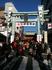 神田明神2010