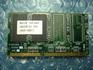 OKI MEM64D C3400n 増設メモリ 64Mbyte
