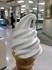 コロプラ物産展 熊本県 黒川温泉 山のいぶき ソフトクリーム
